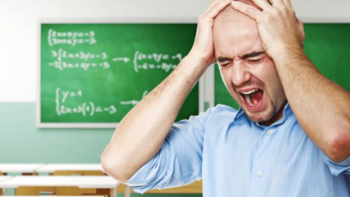 Photo of Why Do Teachers Quit? Why Do Many Teachers Get Burned Out Quickly?
