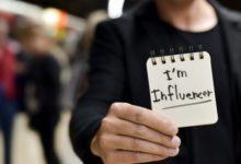 Photo of Influencer or Demolisher