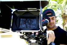 """Photo of The Key to Building a Successful Personal Brand  With Award Winning Film & Media Producer """"Ayush Soni"""""""