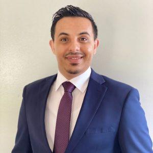 Photo of Ayoub Kadi