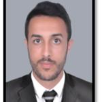 Photo of Khalid Boulbourj